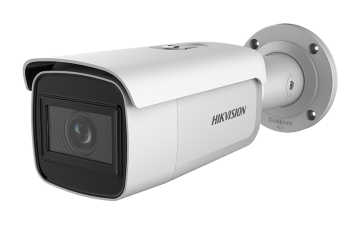 Hikvision DS-2CD2683G1-IZS 8 MP Outdoor IR Varifocal Bullet Camera (2.8-12mm)