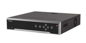 DS-7716NI-I4/16P Hikvision 4K 16-Channel NVR-4TB