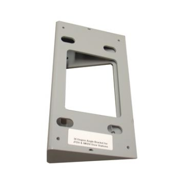 Smartrum JE-00213 Intercom Bracket for JE-2W5531